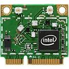 Intel Advanced-N 6200