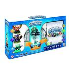 Skylanders Spyro's Adventure: Starter Pack