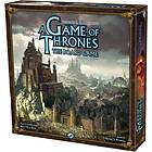 Fantasy Flight Games A Game of Thrones (2nd ed.)