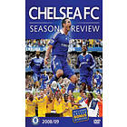 Chelsea FC - Season Review 2008/09