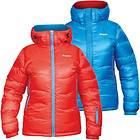 Bergans Sastrugi Down Lady Jacket (Dam)