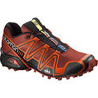 Salomon Speedcross 3 (Herr)