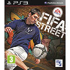 FIFA Street 2012