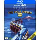 Polarexpressen (3D)