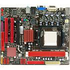 Biostar A880G+