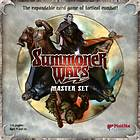 Plaid Hat Games Summoner Wars: Master Set