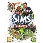 The Sims 3 + Pets (Husdjur)