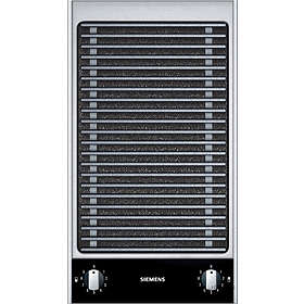 Siemens ET510501E