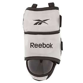 Reebok Pro Sr Knäskydd