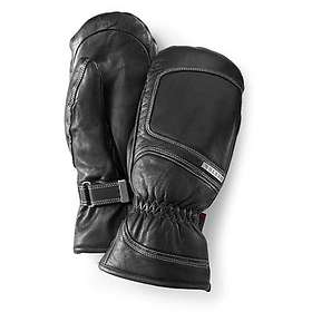 Hestra All Leather Czone Mitten (Unisex)