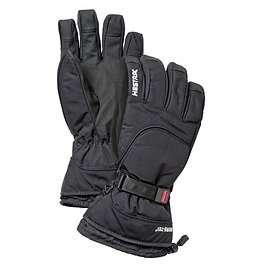 Hestra GTX Powder Glove (Unisex)