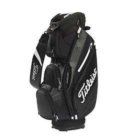 Titleist Reverse Cart Bag