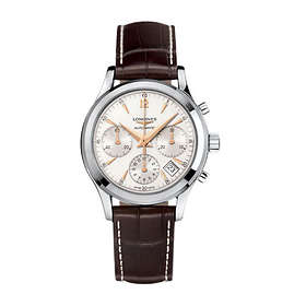 Longines Column-Wheel L2.742.4.76.2