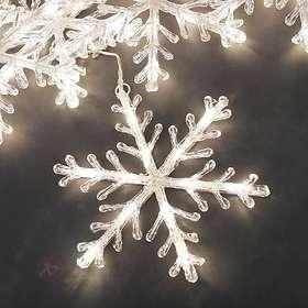 Konstsmide 4439 Ljusslinga 60 LED (14m)