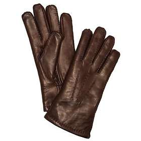 Hestra Classic Handsewn Lamb Skin Glove (Unisex)