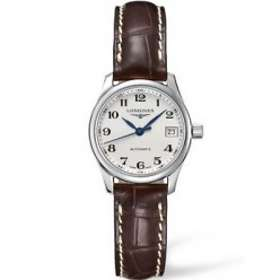 Longines Master Collection L2.128.4.78.3