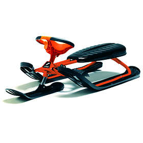Stiga Sports Snowracer Curve Force