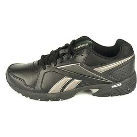 Reebok Advanced Trainer 2 (Herr)