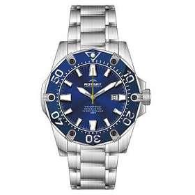 Rotary Aquaspeed AGB90030/W/05