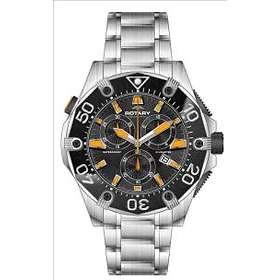 Rotary Aquaspeed AGB90036/C/04
