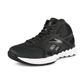 Reebok Thermailvibe 1.5 (Herr)