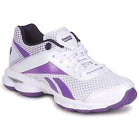 Reebok Runtone Direct (Dam)
