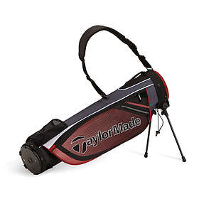 TaylorMade Quiver Pencil Carry Stand Bag