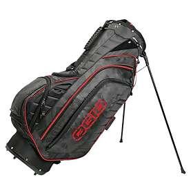 Ogio Vapor Carry Stand Bag