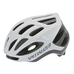 Specialized Max