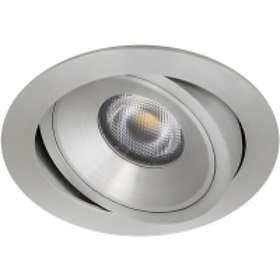 Hide-a-Lite Bright Eye Multi 6 Tilt LED (Ø92)