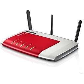 AVM Fritz! Box 6840 LTE