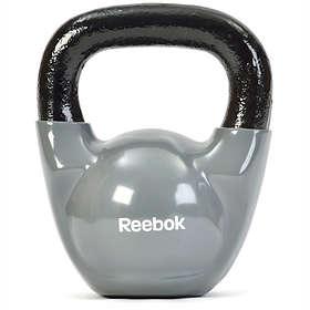 Reebok Studio Kettlebell 4kg