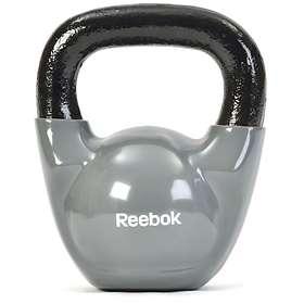 Reebok Studio Kettlebell 8kg
