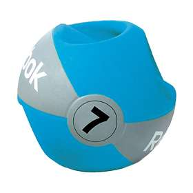 Reebok Grip Medicine Ball 7kg