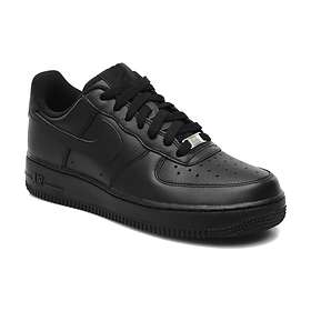 Nike Air Force 1 Low 07 (Herr)