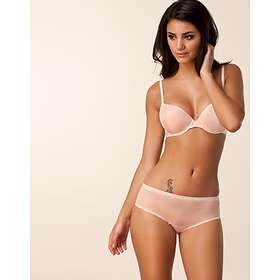 Triumph Body Make-Up Hipster