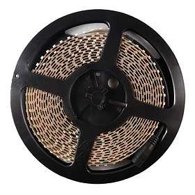 Ledgiganten 12V LED-List 10W/m (5m)
