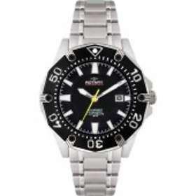 Rotary Aquaspeed AGB00030/W/04