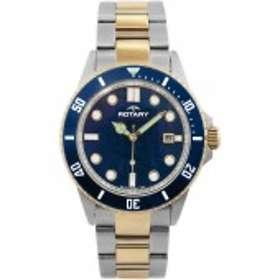 Rotary Aquaspeed AGB00027/W/05