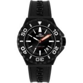 Rotary Aquaspeed AGS00057/W/04