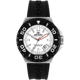 Rotary Aquaspeed AGS00055/W/02