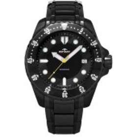 Rotary Aquaspeed AGB00065/W/04