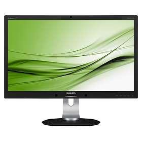 Best pris på PC-skjermer - Sammenlign priser hos Prisjakt