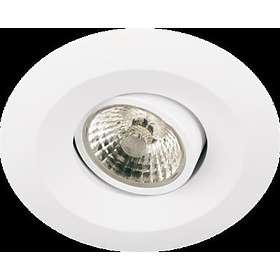 Hide-a-Lite Comfort LED 8W