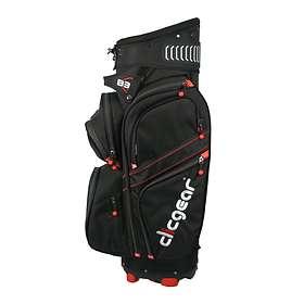 Clicgear B3 Cart Bag 2015