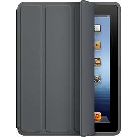 Apple Smart Case Polyurethane for iPad 2/3/4
