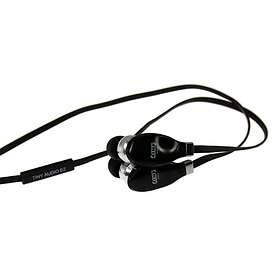 Tiny Audio E1