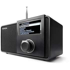 Noxon dRadio M110+