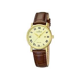 Наручные часы CANDINO - Интернет-магазин часов OZTime ru