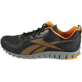 Reebok Realflex Scream (Herr)